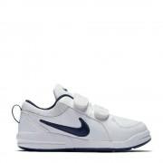 Pantofi sport copii Nike PICO 4 454500-101