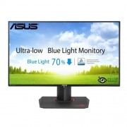 Monitor ASUS PG279Q, 27'', LED