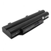 Baterija za laptop Fujitsu Lifebook AH531 BP250 10.8V 5200mAh