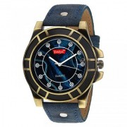 NEW Evelyn wrist watch for men-EVE-411