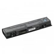 Acumulator replace OEM ALDE1535-44 pentru Dell Studio 1535