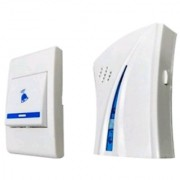 Baoji Wireless Doorbell