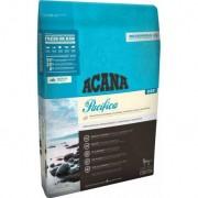 Acana Pacifica Cat - Saco de 5.4 Kg