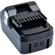 Batería herramienta inalámbrica 18V 4Ah DV18DSDL C18DSLP4 C18DSL2