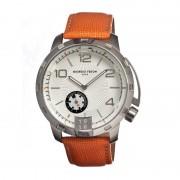 Giorgio Fedon 1919 Gfar004 Timeless Ii Mens Watch