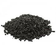 Carbon filtermateriaal BioCompact en FiltoSmart