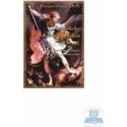 Miracolele arhanghelului Mihail - Doren Virtue