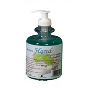 Be Clean Hand 0,5 liter