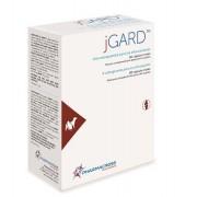 Pharmacross Co Ltd Jgard 80perle