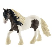 Schleich Farm World 13831 Tinker Stallion