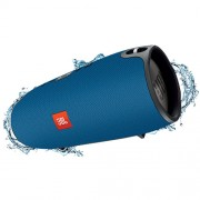 Boxa Portabila Xtreme Wireless Albastru JBL
