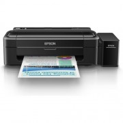 Printer, EPSON L310, InkJet (C11CE57401)