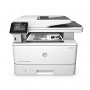 HP LaserJet Pro M426fdw Impresora Multifunción Láser Monocromo Dúplex Wifi/Fax