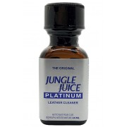 JUNGLE JUICE PLATINUM big (24ml)