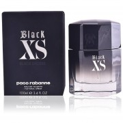Black XS Excess EDT 100 ML Paco Rabanne