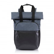 Crumpler Abacus Laptop backpack denim 25.47 L