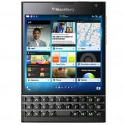 Blackberry Passport (32GB, Black, Local Stock)