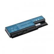 Avacom baterija Acer Aspire 5520/5920, 4400mAh