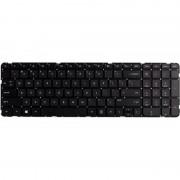 Tastatura laptop HP Pavilion G7-2000, G7-2100, G7-2200, G7-2300, G7-2400