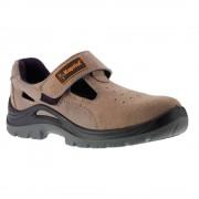 Sandale de protectie Kapriol DALLAS S1P SRC