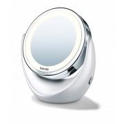 Oglinda cosmetica BS49