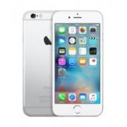 Apple iPhone 6s 64GB Silver (MKQP2-EU-R4)