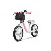 Lionelo bicikl bez pedala Arie 12