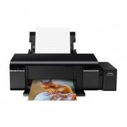 Impresora Epson L805 - COLOR
