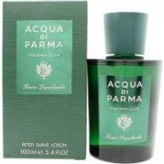 Acqua di Parma Colonia Club Aftershave Lotion 100ml