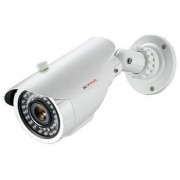 CP PLUS 1.3 MP ASTRA - HD IR BULLET CP-GTC-T13L2