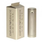 Emporio Armani Lei 50 ml Spray Eau de Parfum