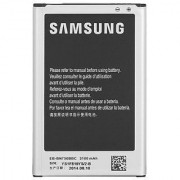 Samsung Galaxy Note 3 Neo Li Ion Polymer Replacement Battery EB-BN750BBC