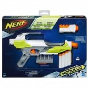 Blaster Nerf N-Strike Modulus Ionfire B4618