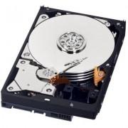 Western Digital Dysk twardy HDD Caviar BLU 1TB 3.5 SATA 6Gbs 64MB