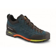 Scarpa Zodiac - Lakeblue - Chaussures Approche 37.5