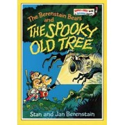 Berenstain Bears and the Spooky Old Tree, Paperback/Jan Berenstain