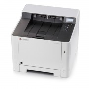 Printer, Kyocera P5021cdw, Color, Laser, Duplex, WiFi (1102RD3NL0)