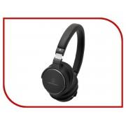 Audio-Technica ATH-SR5BT BK Black