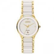 Дамски часовник Roamer, Ceraline Saphira Lady, 677981 48 25 60