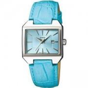 Дамски часовник CASIO COLLECTION LTP-1333L-2A
