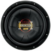 BOSS AUDIO D12F