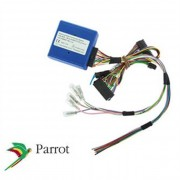Interface Parrot Ck3100 Lcd