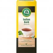 Ceai negru Indian