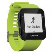 Garmin Forerunner 35 Relógio Desportivo Verde