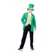 Leg Avenue Costume Set Lucky Guy 83512