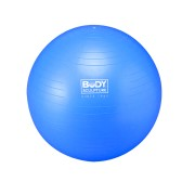 Fit Ball 30 (76cm)