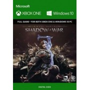 Joc Middle-Earth Shadow Of War Full Game Download Code Xbox One