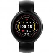 MyKronoz 7640158012680 Smart Ball 1 kom.