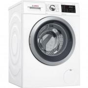 Bosch - WAT28561BY Elöltöltős mosógép - Serie8 - 9kg - A+++ - 1400 ford/perc, VarioPerfect