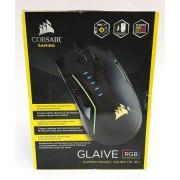 Corsair Glaive RGB Optical Gaming Mouse